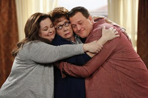 Mike & Molly Fight to the Finish Season 5 Episode 20 1