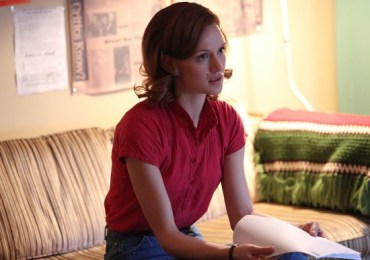 Halt and Catch Fire - 10Broad36
