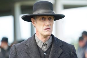 amc.com hell-on-wheels-episode-...-swede-heyerdahl-800x600