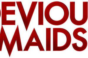 devious_maids_final_logo_cp-cmyk