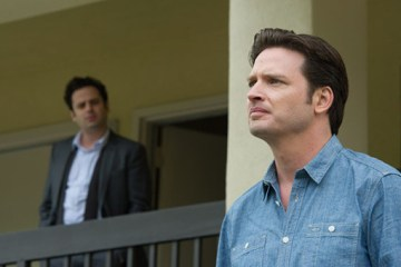 sundance.tv Rectify-306-01-Featured-Episode-700x384-620x340