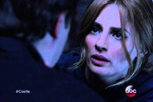 castle season 8 episode premiere