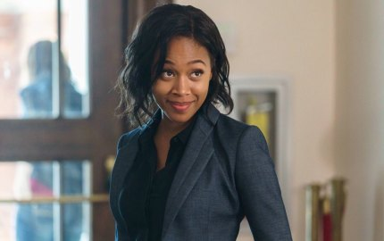 "Sleepy Hollow ""Blood and Fear"" Season 3 episode 3 (5)"
