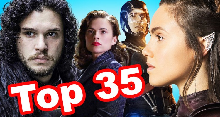 top-35-winter-2016-shows-thumb