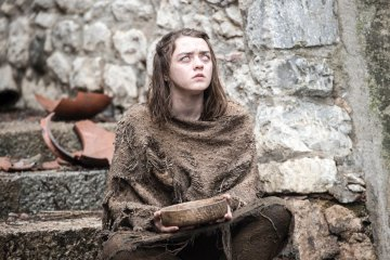 game of thrones season 6 (20)