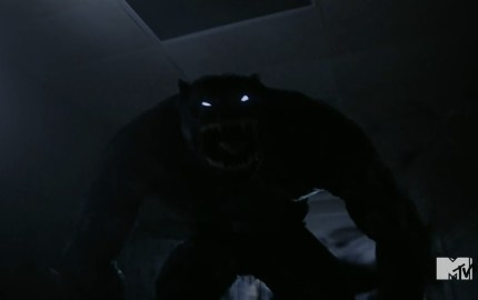 Teen Wolf S5E13 Review 10