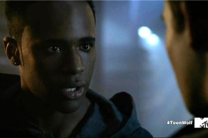 Teen Wolf S5E19 Review 18