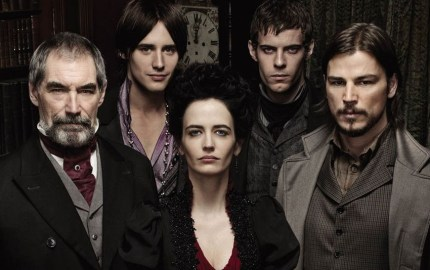 Penny Dreadful 7