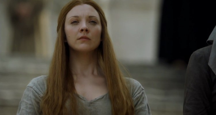 margaery game of thrones ep6 preview