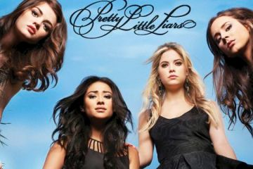 pretty-little-liars 11