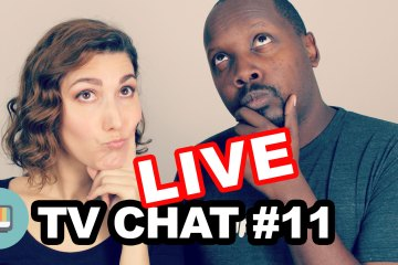 Live-TV-Chat11-thumb