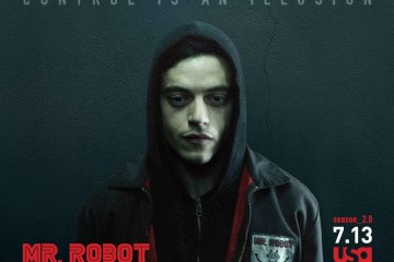 mr robot article 2