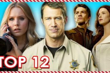 Top-12-Holidays-Shows-thumb2