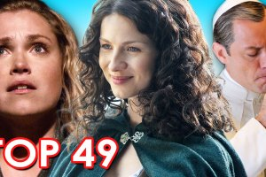 Top-49-Winter-Spring-TV-Shows-2017