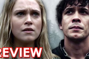 the-100-s4e10-review-thumb