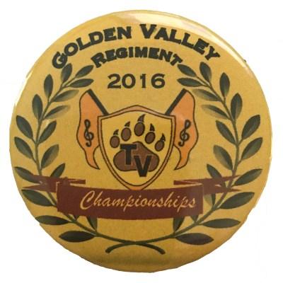 championship-button-gold