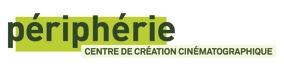 Logo Périphérie