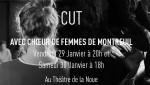 cut flyers rect