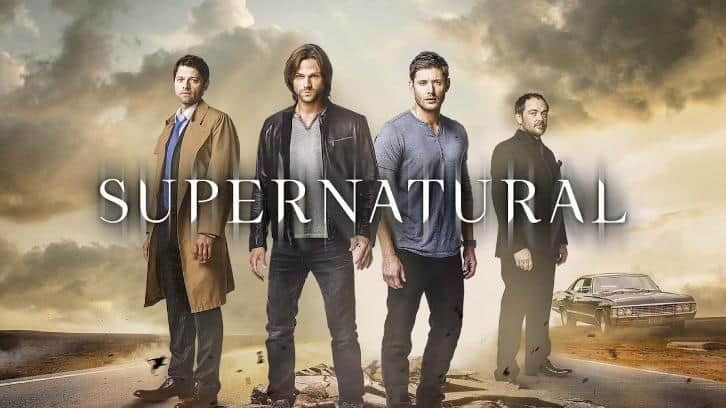 Inter Wallpaper Hd Why Supernatural Should Go Another 10 Seasons