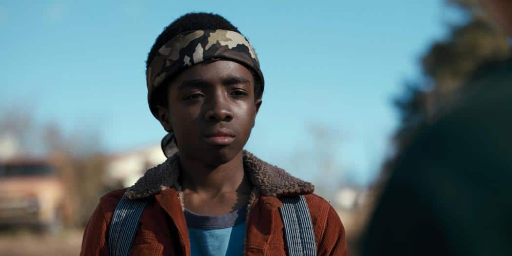 Broadway Quotes Wallpaper Five Things You Didn T Know About Caleb Mclaughlin