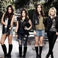 Pretty Little Liars saison 6: vidéos promos et synopsis des deux premiers épisodes