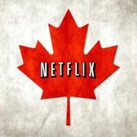 Netflix Canada: les nouveautés du mois d'août