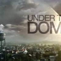 Under the Dome: Le Dôme ne reviendra pas