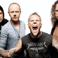 Metallica: le show du Super Bowl en direct sur YouTube