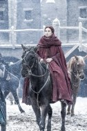 Game-of-Thrones-Season-6-Melisandre
