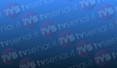 Le case delle serie tv e il loro vero valore!