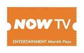 how good is a now tv free trial