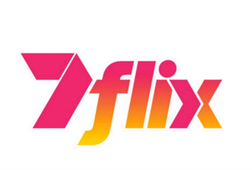 7flix Switch Boosts Channel Share Tv Tonight