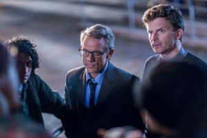 DP.MR_Ep1-122 Simon Burke