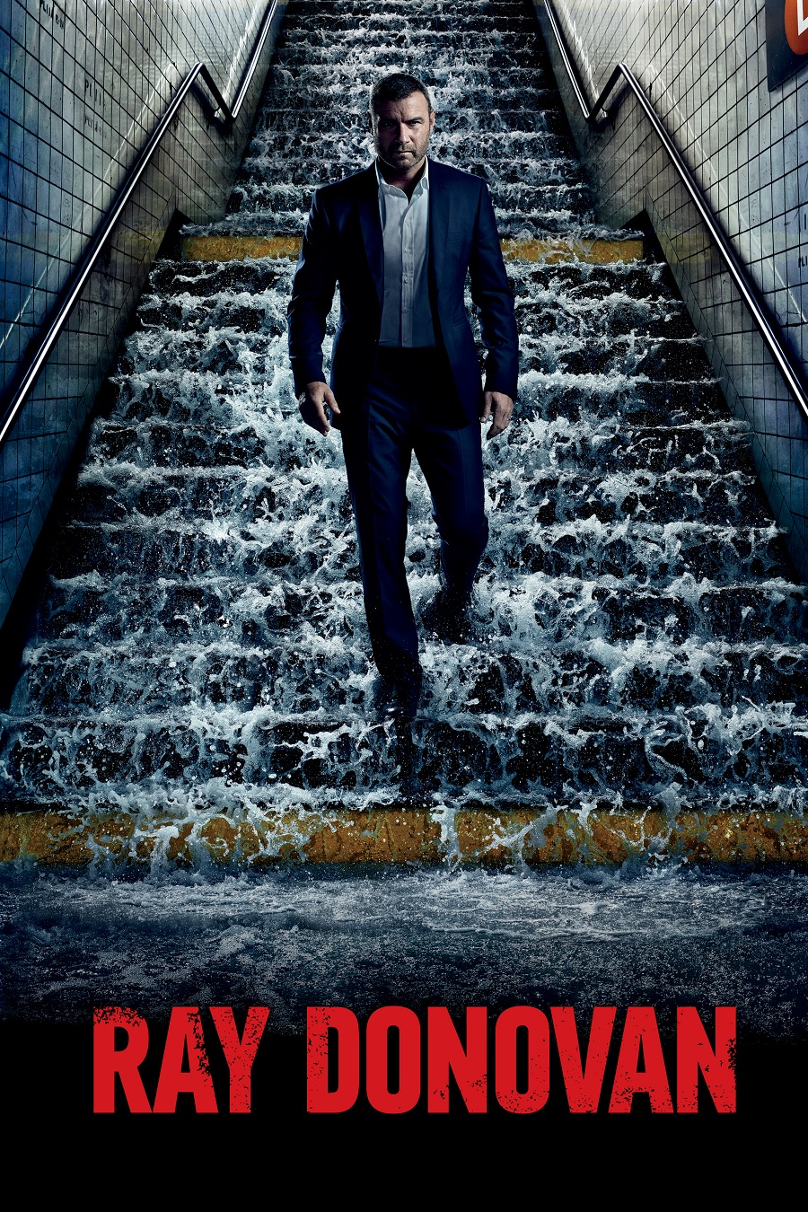 Discovery Channel Hd Wallpapers Sky Atlantic Sets Uk Premiere Date For Ray Donovan