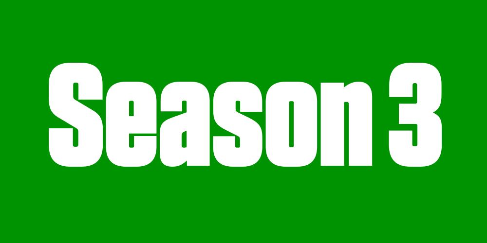 Season 3a