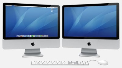 Tweaking4All.com - MacOS X - Give your Mac Multiple Desktops with Spaces