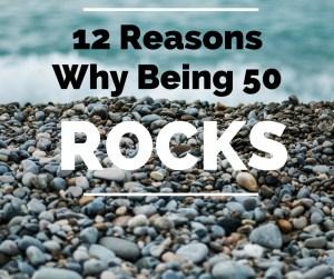 50-Rocks
