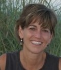 Lisa A. Beach, freelance writer