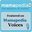 Mamapedia Contributor