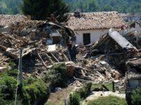 Terremoto: Vasco Errani sarà commissario per la ricostruzione