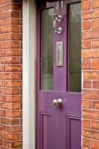doors-7977