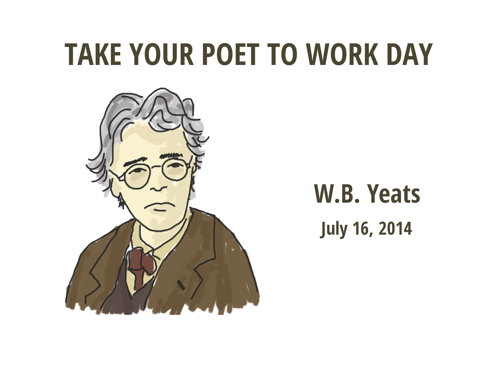 Book Quote Wallpaper Edgar Allan Poe Take Your Poet To Work W B Yeats