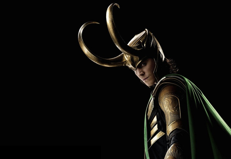 Tom Hiddleston Wallpaper Quote Loki Goodness Campaign 8 Inventions And Dreams