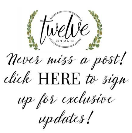 email updates1