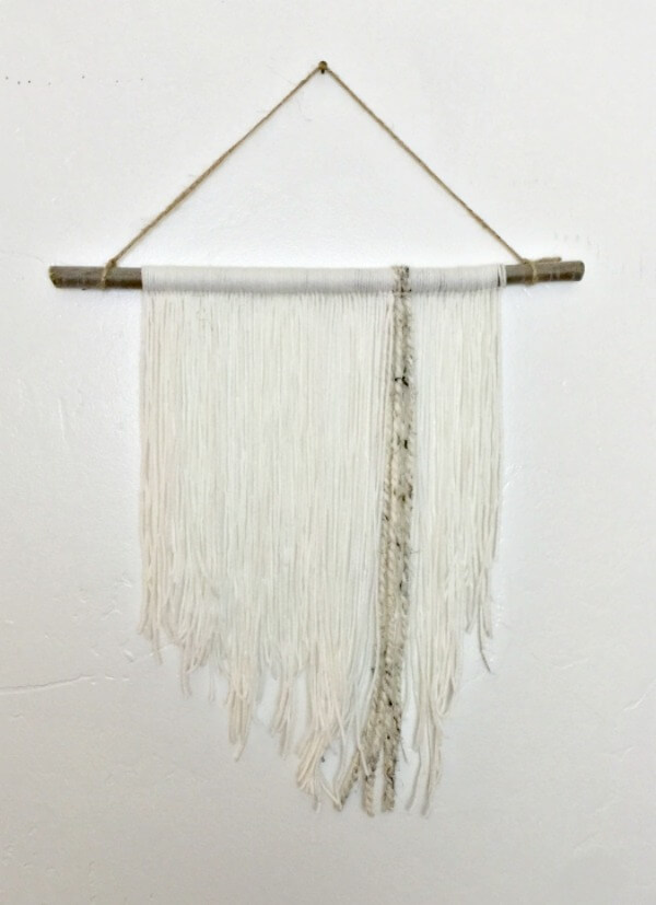 http://www.twelveonmain.com/diy-yarn-wall-hanging-thoughts/