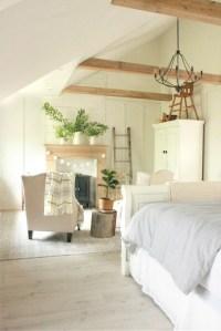 The Ultimate Farmhouse Bedroom Decor Ideas - Twelve On Main