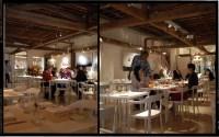 Abc Carpet Restaurant - Carpet Vidalondon