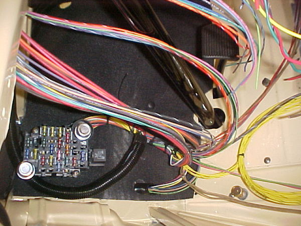 Wiring Emergency Vehicle Lights Electronic Schematics collections