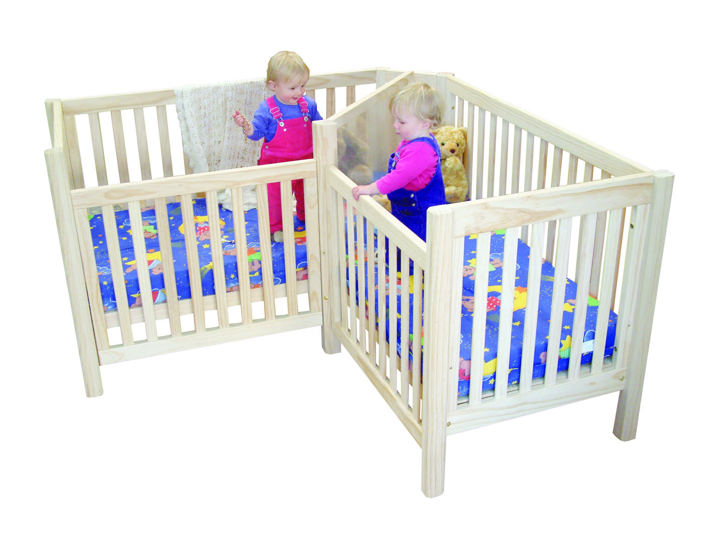 Baby crib for sale manila