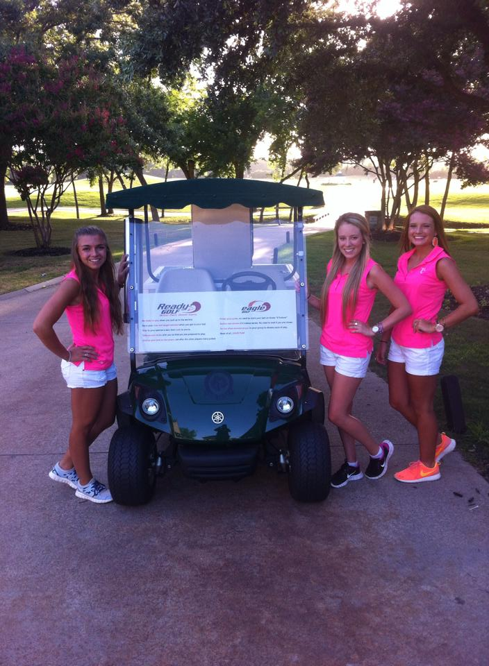 Resume Golf Course Beer Cart Attendant